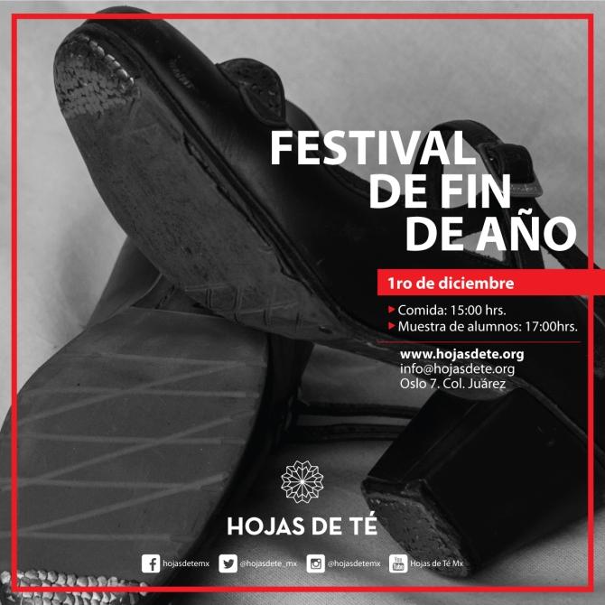 69)-Festival-Fin-de-Año-2019