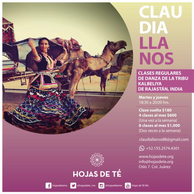 70)-Clases_-Claudia-Llanos