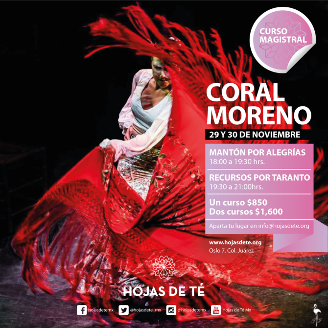 71)-Curso-_Magistral-Coral-Moreno