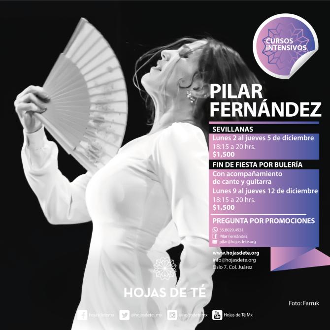 72)-Pilar-Fernández
