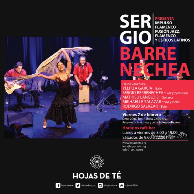 11)Sergio-Barrenechea-Presenta