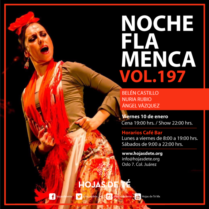 2)Noche-Flamenca-Vol.197