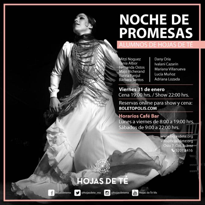 9)Noche-de-Promesas-Alumnos
