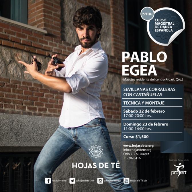 15)-Curso-magistral-Pablo-Egea