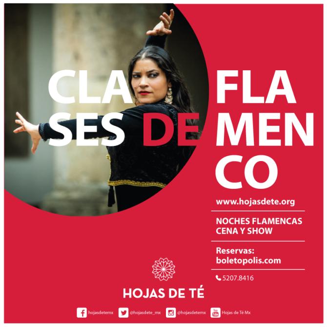7)-Clases-Flamenco